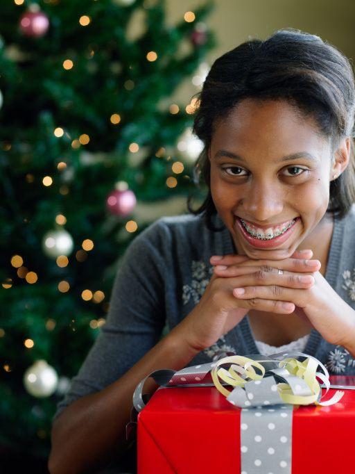 Christmas Gift Ideas for Teens - Fun Ideas for Christmas