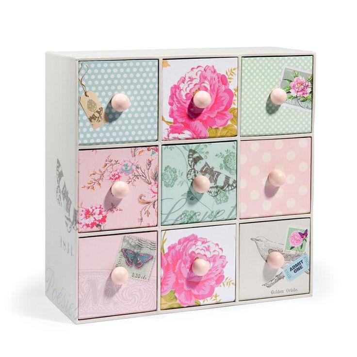 http://media.paperblog.fr/i/554/5547075/diy-meuble-shabby-chic-L-Q_8Okv.jpeg