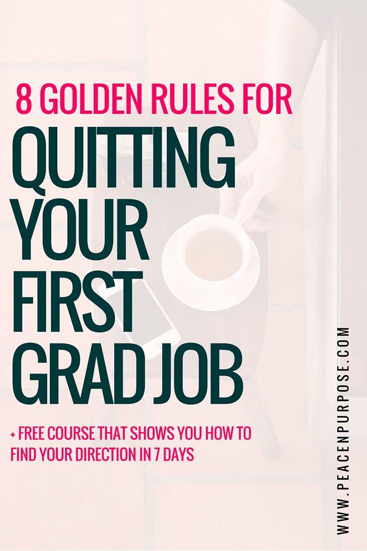 Best 25 graduate jobs ideas on pinterest job cv cv resume template and cv format