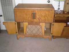 76 best Musical Victrola images on Pinterest | Phonograph ...