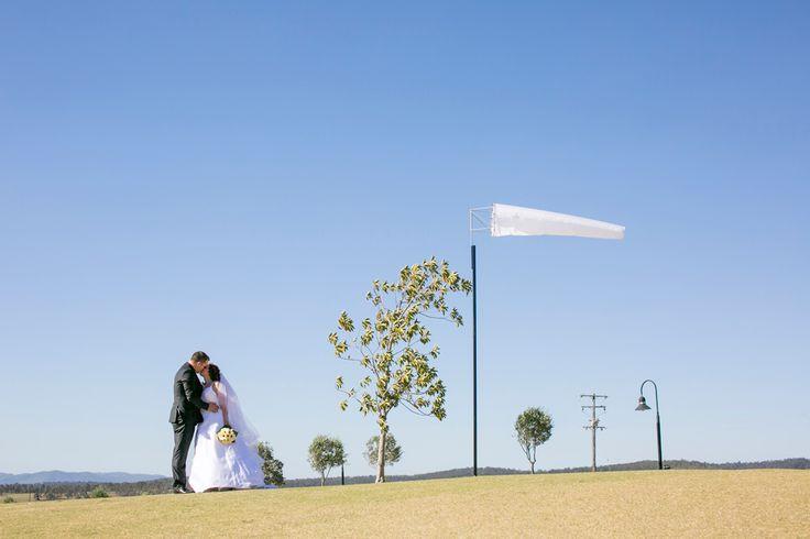 Wedding Photography The Vintage - Hunter Valley. www.somethingbluephotography.com.au