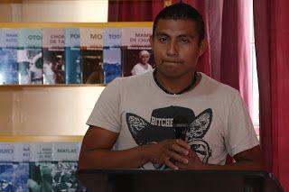 Abogados Asociados Bujanda: Presunto Culpable número 400