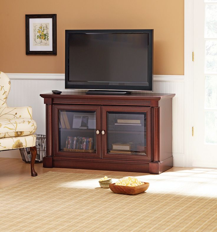 177 best affordable furniture images on pinterest - Walmart better homes and gardens tv stand ...