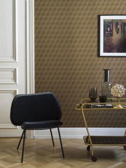 Engblad & Co lanserar Lounge Luxe. Det sägs att bakom varje klassiskt hotell finns en fantastisk historia. Lounge Luxe vill berätta de historierna, och låta tapeterna ta med dig ut på en resa med inspiration från tidlösa rum. Kollektionen hittar du hos Colorama Helsingborg och Colorama Ängelholm. #LoungeLuxe #engblad&Co #hotellkänsla #renovering #inspiration #colorama #coloramahelsingborg #coloramaangelholm