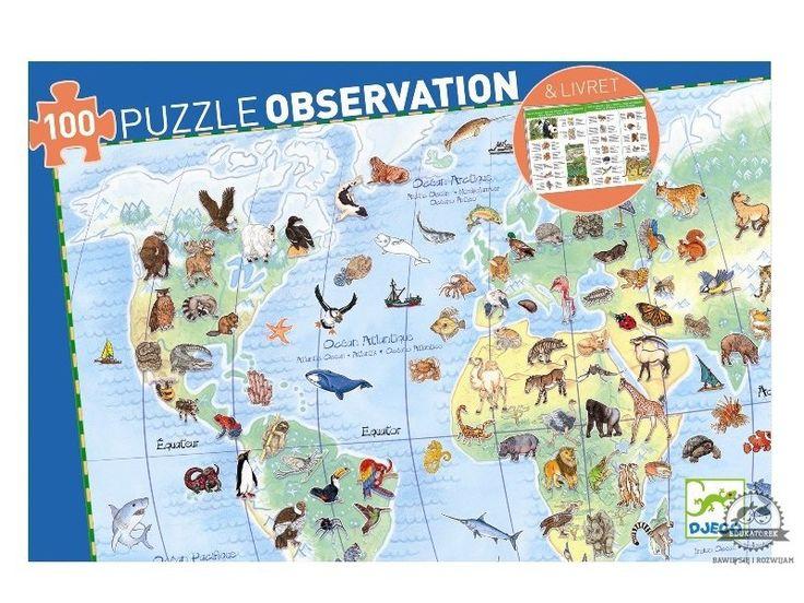http://edukatorek.pl/2602-7077-thickbox_default/zwierzeta-swiata-puzzle-obserwacje.jpg