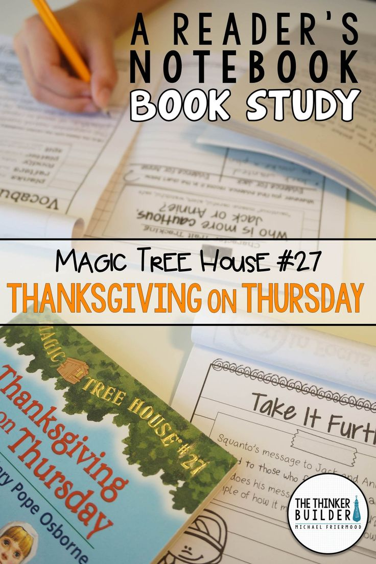 99 best co-op class ideas - magic tree house images on pinterest