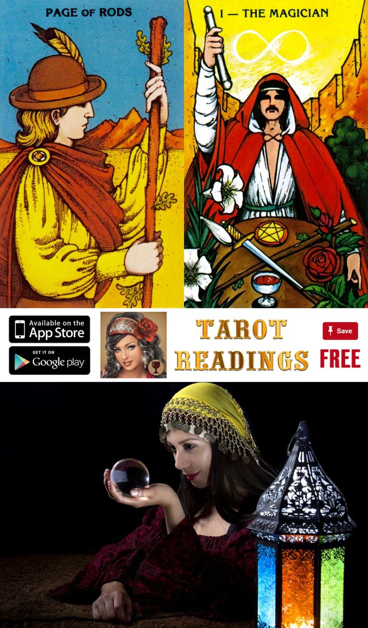 Install this free mobile app on your iOS and Android device and have fun. tarotreader, tarotcards and book sets and tarot astro, tarot card reading online and free accurate tarot card reading. The best cartomancy meanings and psychic readings questions. #tattoo #androidapplication #oldworldwitchcraft