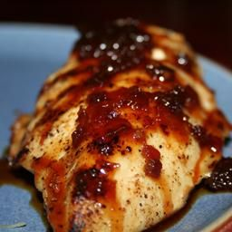 Jack Daniels Glaze and Dipping Sauce recipe