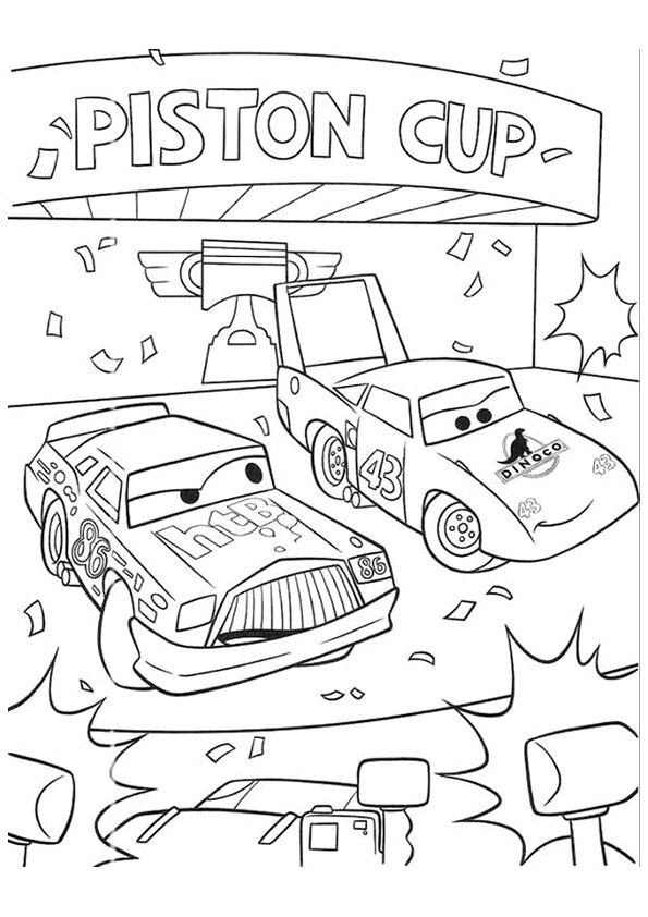 Comfortable Car Coloring Book Tiny Transformers Coloring Book Round Glassjaw Coloring Book Mario Coloring Book Youthful Flower Coloring Books FreshJapanese Coloring Books Best 25  Race Car Coloring Pages Ideas On Pinterest | Disney ..