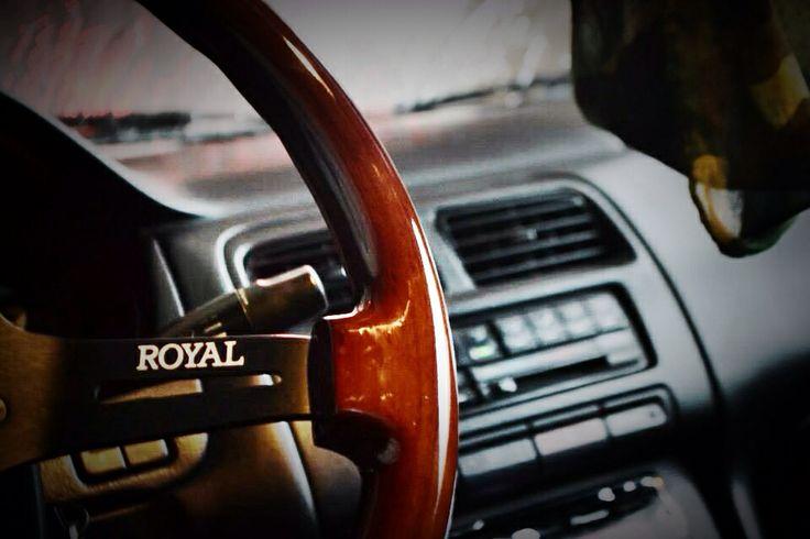 Pin by rosalie bradford on cars and bikes steering wheel