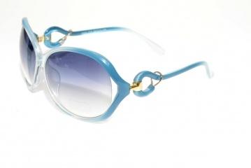 Sun Glasses $33
