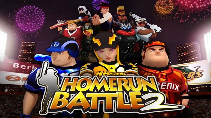 Enjoy Your Gaming Experience With The Exclusive Online Homerun Battle 2 Hack Homerun Battle 2 Hack, Homerun Battle 2 Cheats, homerun battle 2 unlock everything, homerun battle 2 free gold balls, homerun battle 2 how to get stars, hr battle 2 mod apk, #game #games #online #cheats #hack #hacked #gamers #android #iOS #Generator #free #love #diamonds #gold #cash #money #gems #giveaway #gift #coupon #code #promo #play #playing #greatgame #moba #tool #people