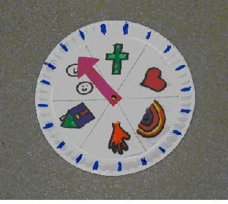 1000 Images About Easy Bible Crafts For Preschoolers On