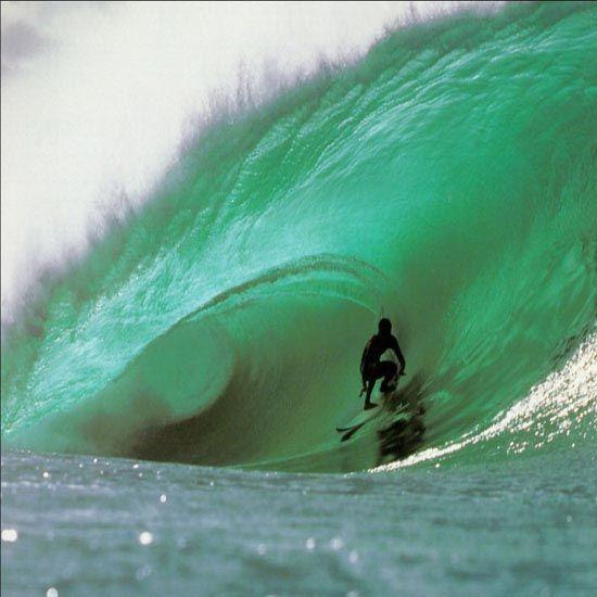 local hawaiian surfers | Wednesday, March 31, 2010