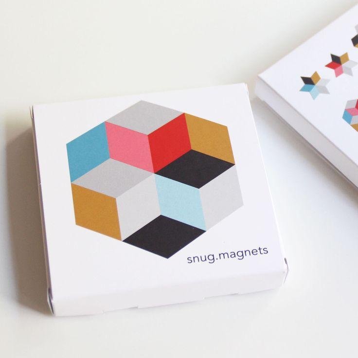 snug.magnets