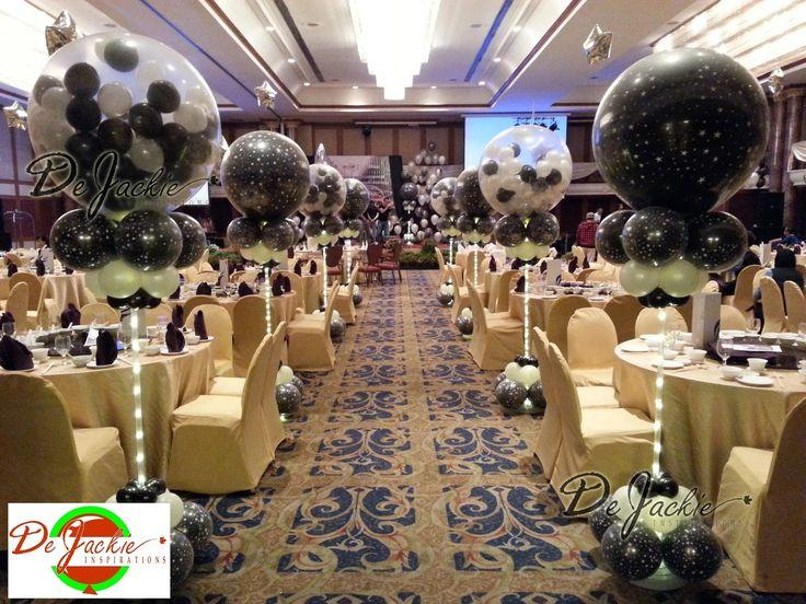 695 best balloons 3 foot images on pinterest balloon balloon balloon decorations for weddings birthday parties balloon sculptures in kuching and sibu sarawak junglespirit Gallery