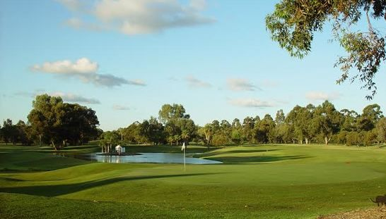 Introducing Hillview Golf Course to our 2 for 1 site! Enjoy this beautiful course with a mate while only paying for one! #golf #golf2for1 #golfwa