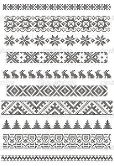 dep_1596472-Borders-embroidery.jpg 704×1,024 pixels