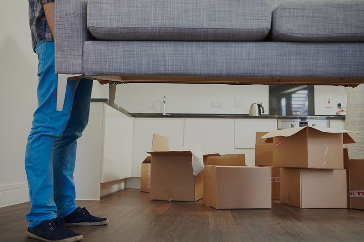 Moving Company, Houston, TX 77096  #MovingCompany #247movingcompany #MovingServices #Movers #EquipmentMovers #ResidentialMovers #CommercialMovers #FullServiceMoving #FurnitureMovers #LocalMovers #LongDistanceMovers #OfficeMoving #LoadingMovers #UnloadingMovers #Houston #Houston77096 #Texas