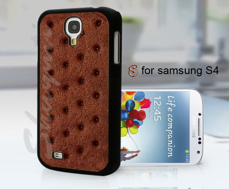 #ice #cream #sandwich #iPhone4Case #iPhone5Case #SamsungGalaxyS3Case #SamsungGalaxyS4Case #CellPhone #Accessories #Custom #Gift #HardPlastic #HardCase #Case #Protector #Cover #Apple #Samsung #Logo #Rubber #Cases #CoverCase