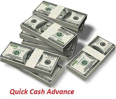 Payday advance kenosha picture 5