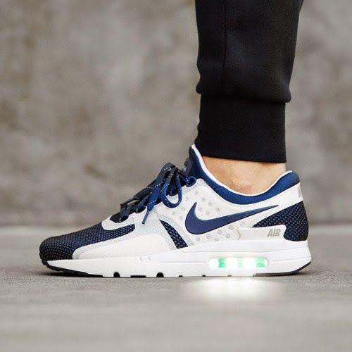 Zapatillas deportivas para mujeres  Zapatillas Nike para Running