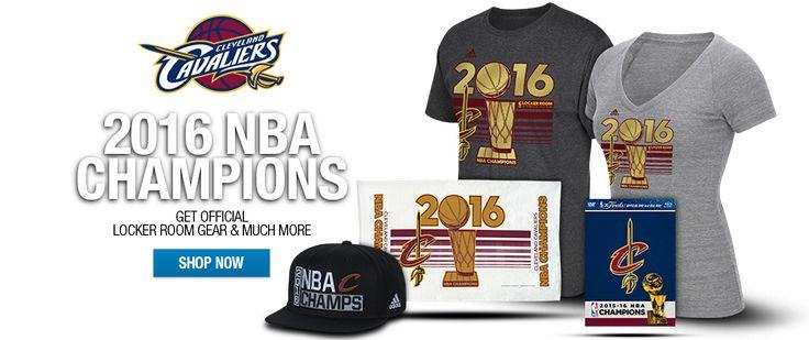 Official NBA Store - NBA Jerseys 2016 | NBA Jerseys For Sale