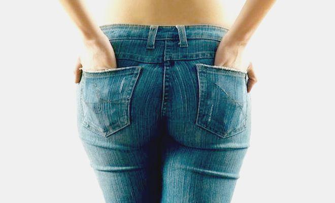 Penyebab Jerawat di Pantat dan Cara Mengatasinya  Jerawat kerap muncul di pantat atau bokong, selangkangan, paha dan kemaluan. Cari tau penyebab jerawat di pantat atau bokong dan cara mengatasinya!  jerawat di pantat,jerawat di bokong,cara menghilangkan jerawat di pantat,cara mencegah jerawat di pantat,cara mengatasi jerawat di pantat,penyebab jerawat di pantat/bokong,jerawat di selangkangan