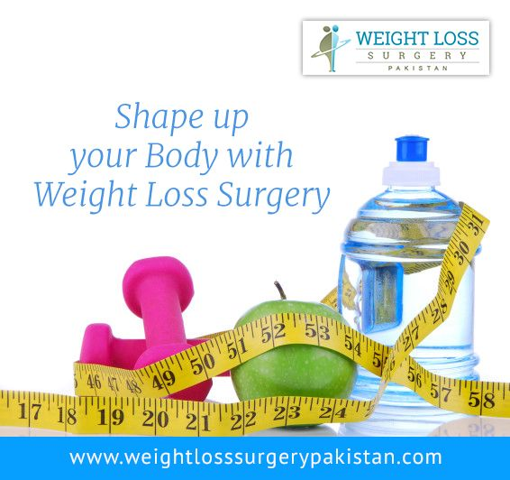 can i lose weight without excess skin