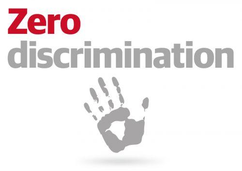 zero-discrimination-day-2016-2-500x354