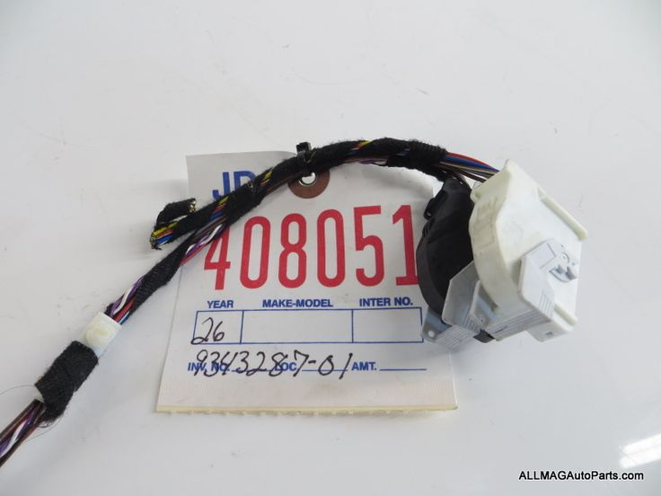 f225ec4ca8f2b6f8d6ff7d51881b9b19 mini cooper automatic mini coopers best 25 mini cooper automatic ideas on pinterest mini cooper Mini Cooper Transmission Wiring Harness at fashall.co