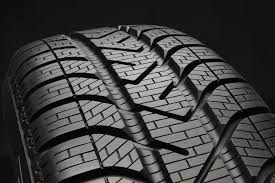 agricultural tyres for sale	@ http://www.royotyreindustrial.com/