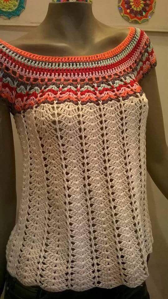 25+ best ideas about Irish Crochet Patterns on Pinterest ...
