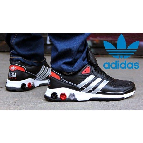 Adidas Mega Vario G46512