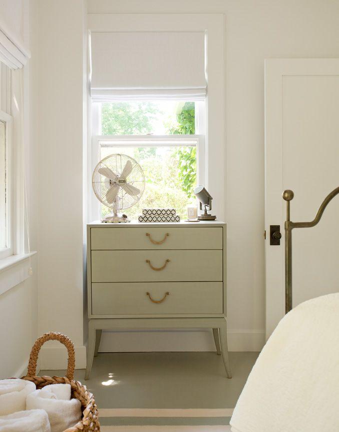 HouseTour:HamptonsCottage - Design Chic