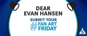 Dear Evan Hansen Tickets - http://www.seatsforeveryone.com/Dear-Evan-Hansen