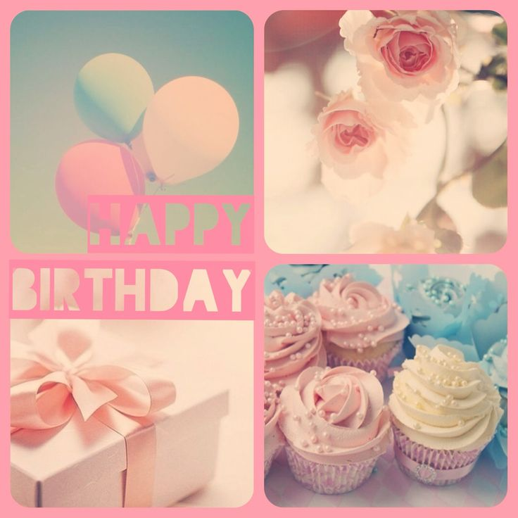 Birthday wishes #birthday #wishes #happybirthday #b-day