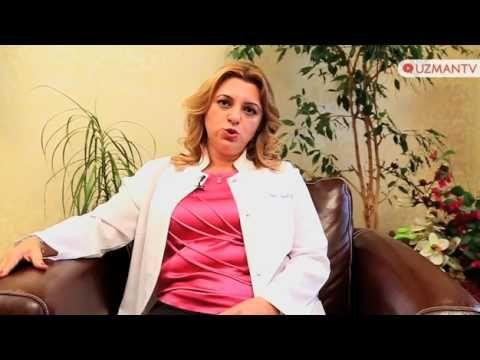 Normal Doğum Sonrası Emzirme Döneminde Meme Dokusunda Ağrı   UZMANTV