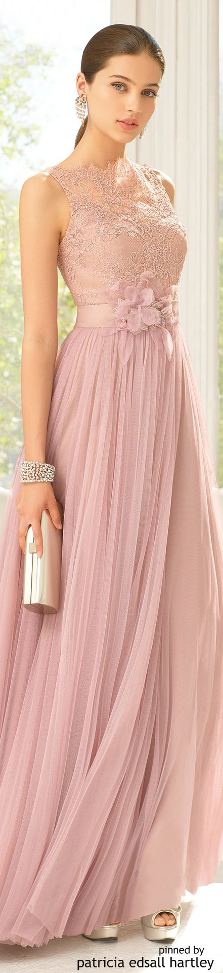 143 best vestidos images on Pinterest | Cute dresses, Club outfits ...