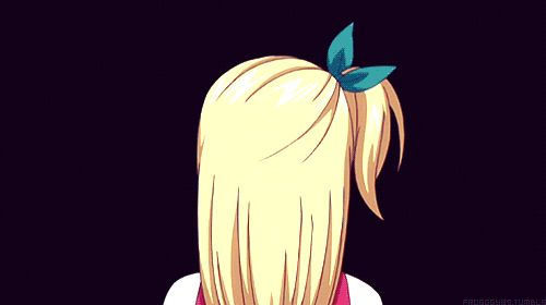 Quando Alguém vem falar mau do seu anime preferido !!!