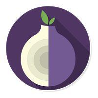 OnionPhone es una herramienta para realizar llamadas VoIP, a través de la red Tor que se puede utilizar como un plugin VoIP para TorChat, me...