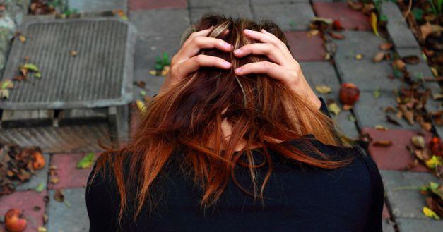 11 sintomas anormais de ansiedade que você não pode ignorar