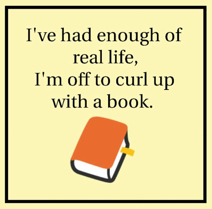 A perfect solution to combat Monday #readinghumor http://writersrelief.com/