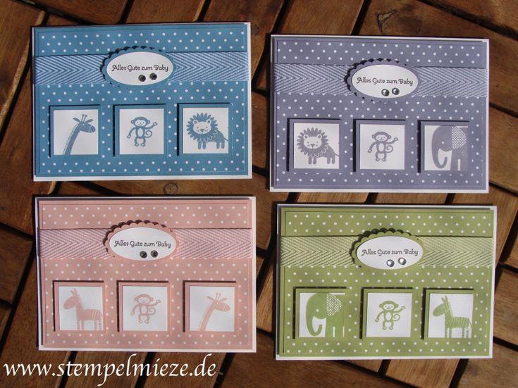 die besten 25 karten selber machen ideen auf pinterest. Black Bedroom Furniture Sets. Home Design Ideas