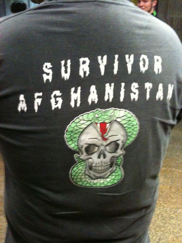 Spotted in Bucharest, May 2014. #AgainstWar #afghanistan #NoHeroesInWar