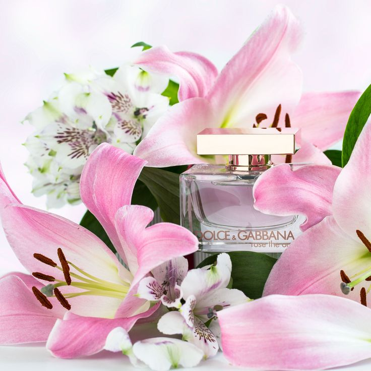 15 best mexx fragrance images on pinterest fragrance. Black Bedroom Furniture Sets. Home Design Ideas