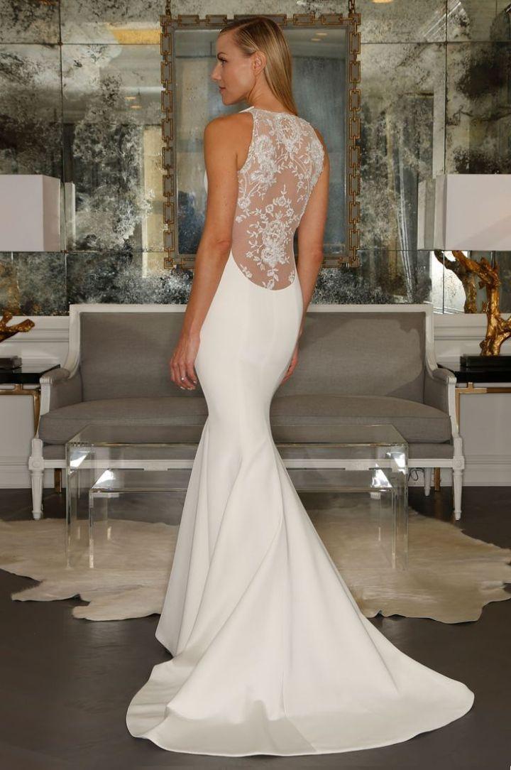 romona-keveza-wedding-dresses-11-10312014nz