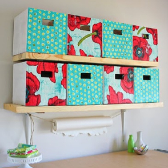 9 best images about covering boxes on pinterest crafting for Fabric covered boxes craft