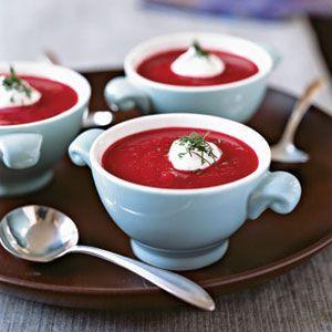 borscht http://www.foodnetwork.com/recipes/food-network-kitchens/borscht-recipe2/index.html