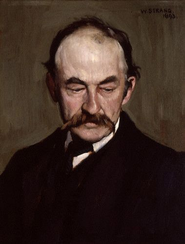 The best Hardy poems and why everyone should read them Thomas Hardy (1840-1928) is acclaimed worldwide as one of the best Victorian novelists, but his poetry is often eclipsed by his achievement in…